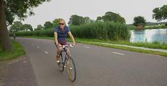 DSCF7923.jpg (amsfrank) Tags: biking fietsen amstel oudekerk