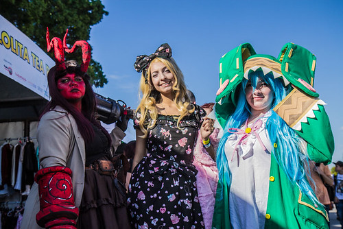 anime-friends-2016-especial-cosplay-10