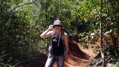 13-1-Kauai-P1130381 (J4NE) Tags: flickr janine hawaii hiking vacation
