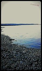 Lake (arnthorr) Tags: arnthorr ar arnþórragnarsson arnþór skagafjörður norðurland northiceland iceland frí fjölskyldan