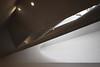IMG_1159 (trevor.patt) Tags: cohen architecture museum telaviv israel lightfall ruled surface geometry concrete