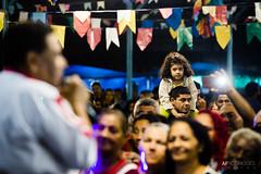 Arraia da Paz_PU_25.06.16_Foto AF Rodrigues_19 (AF Rodrigues) Tags: rio brasil riodejaneiro cantor br rj mpb favela mar sojoo festajunina arrai complexodamar agnaldotimteo afrodrigues arraidapaz