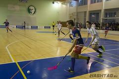 Piestany-SK-Lido-BA_53