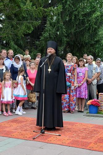 Епископ Колыванский Павел (Григорьев)