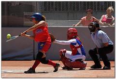 Sofbol - 118 (Jose Juan Gurrutxaga) Tags: file:md5sum=37a022417076ca7ac7587ddd6b1ebc58 file:sha1sig=6986582a771d00cf58ef1f2176f5d90940016135 softball sofbol atletico sansebastian santboi