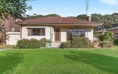 10 Cassell Avenue, Towradgi NSW