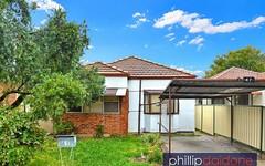 47 First Avenue, Berala NSW