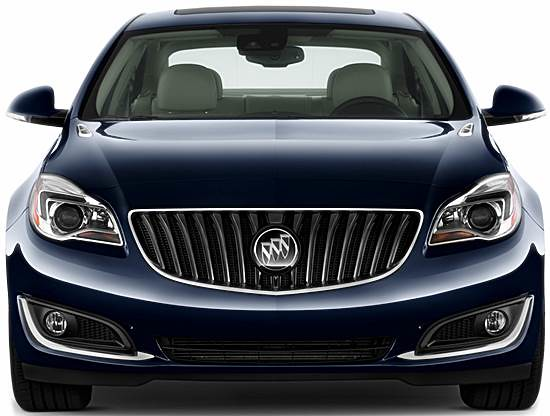 2011buickregalreview 2016buickregal 2016buickregalcoupe 2016buickregalgs 2016buickregalredesign 2016buickregalreleasedate 2016buickregalreview 2016buickregalturbo 2016buickregalwagon buickregalreview2012 buickregalreview2013 buickregalreview2015 buickregalreviewcaranddriver buickregalreviewconsumerreports buickregalreviewmotortrend