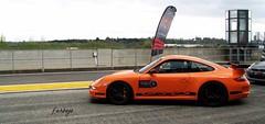 farbojo Nogaro circuit Paul Armagnac 11/04/2015 Porsche GT3 RS (farbojo Photography) Tags: camping france soleil nissan village aires ferrari porsche fordmustang circuit rs rues maserati stands r8 gt3 gers nogaro ruelles bivouac campingcar campings porschegt3 haltes