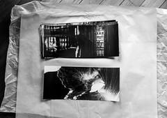 stillness - prints