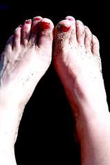 Sommar 1 (psoriasisforbundet) Tags: sommar lger ftter psoriasisfrbundet