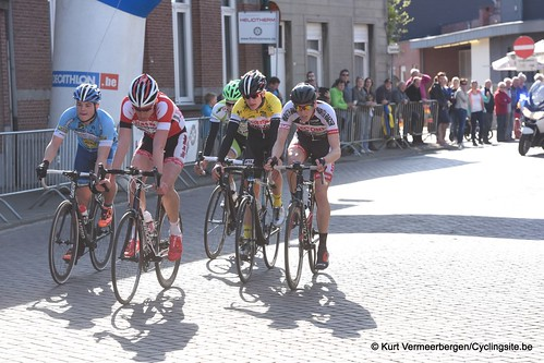 1000 euro race (370)