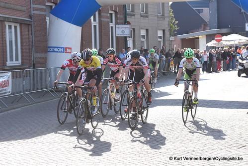 1000 euro race (251)