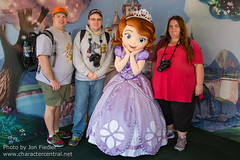 WDW March 2015 - Meeting Princess Sofia (PeterPanFan) Tags: travel vacation usa america canon march mar spring orlando unitedstates florida character unitedstatesofamerica disney disneyworld characters fl wdw waltdisneyworld dhs disneycharacters 2015 disneycharacter disneychannel princesssofia animationcourtyard disneyparks hollywoodstudios disneyshollywoodstudios canoneos5dmarkiii sofiathefirst princesssofiathefirst disneytvstars sofiathe1st princesssofia1st princesssofiathe1st sofia1st sofiathefirstshow