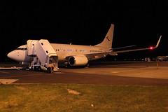 B-5273_NZAA_5785 (ZK-NGJ) Tags: capitalairlines deerjet b5273 boeing73773wbbj38633 05april2015auckland