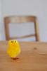 _MG_0533.jpg (ClaudiaOHB) Tags: gelb ostern tisch farbig spielzeug stuhl tier deudeutschland niedlich kueche kuechentisch holztisch stuehle deko osterdeko daheim stofftier tierchen einfach putzig possierlich skurril vertikal kueken gucken plueschtier reduziert plueschtiere heimelig huehnchen dekoartikel bcvr osterkueken owbuchcovercom spielzeugkueken