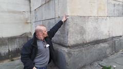 20150418_123700 (Correspondent/Dutch RTL News/Berlin) Tags: germany nazi hitler nrnberg reichsparteitag