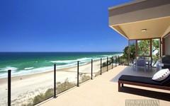 50 Seaview Terrace, Sunshine Beach QLD