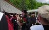 IMGD5757 (bram-sowers) Tags: graduation westvirginia elkins davisandelkinscollege may2015