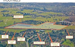 Lot 107, 65 Link Road, Ben Venue NSW