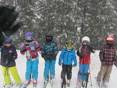 Skitag2015_0025