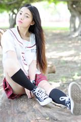 DSC_0240 by 歐姆蛋(CHIA) -