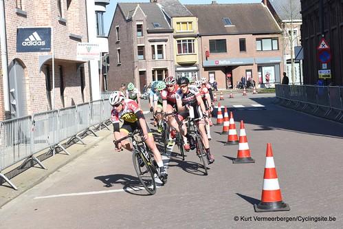 1000 euro race (115)
