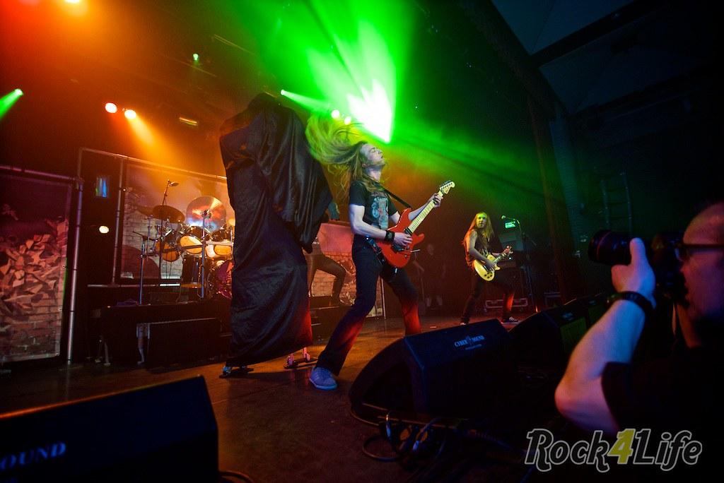 RobLampingFotografie-Rock4Life- 103