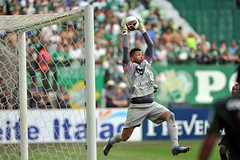 Vladimir (Santos Futebol Clube) Tags: final santos fc paulista decisão cameponato