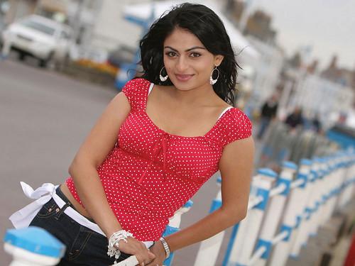 Punjabi sexy kudi