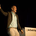 Josh Clark on Magical UX and the Internet of Things