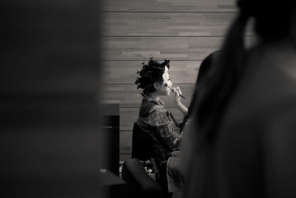 國賓素惠婚禮_0020