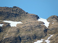 Tarmachan snow 9th April (nz_willowherb) Tags: snow see scotland tour perthshire visit killin tarmachan to go