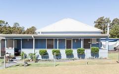 15 Cambage Street, Bellbird NSW