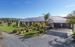 6 Indigo Drive, Springvale NSW