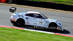 MRS GT Racing - Nissan GT-R Nismo GT3 - Sean Walkinshaw/Craig Dolby (Blancpain Sprint Series) (SportscarFan917) Tags: cars car race nissan may racing sean craig gt mrs motorracing brands sportscar motorsport sportscars dolby gtr racingcars brandshatch gt3 nismo carracing 2015 gtracing sportscarracing walkinshaw blancpain sprintseries craigdolby seanwalkinshaw nissangtrnismogt3 mrsgtracing may2015 gt3cars blancpaingt blancpaingtseries blancpainsprintseries blancpainsprint blancpaingtsprintseries blancpainbrandshatch blancpainbrandshatch2015 blancpaingtseriesbrandshatch2015 blancpainsprintbrandshatch blancpainsprintseriesbrandshatch brandshatch2015 brands2015 blancpaingtseriesbrandshatch