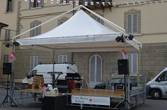 "Copertura Palco 6X4 • <a style=""font-size:0.8em;"" href=""http://www.flickr.com/photos/98039861@N02/17521579042/"" target=""_blank"">View on Flickr</a>"