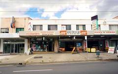 4/10 Hume Highway, Warwick Farm NSW