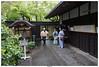 Kyoto Obai-in (vazyvite) Tags: japan kyoto april avril japon 2015 obaiin obai