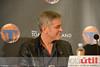 George Clooney (NotaUtil) Tags: bird jeff brad canon movie hotel tim george dr cassidy disney follow hills montage conference beverly press tomorrowland athena clooney jensen mcgraw urania subscribe damonlindelof raffey notautil