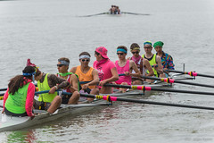 1505_NW_Regionals_Day3_0214 (JPetram) Tags: nw crew rowing regatta regionals 2015 virc vashoncrew vijc