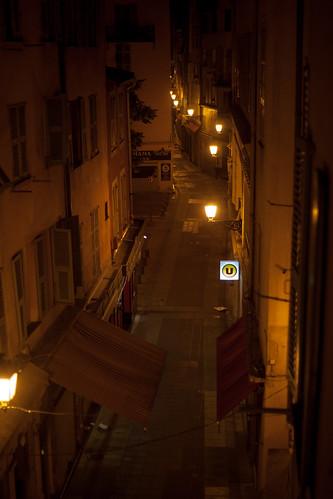 Nice 2015 - 20150524 - DSC07545.jpg