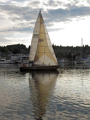 IMG_6447SMordue (Gig Harbor Yacht Club) Tags: 3 race may schultz sheila 52115 mordue ghyc