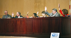05-26-2015 State School board approves Charter Schools Commission