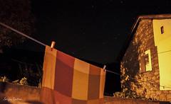 Oubachu (SergioCastroPhotography.) Tags: street old longexposure travel viaje espaa naturaleza house mountains art nature stars landscape photography photo casa calle spain photographer artistic sony north creative asturias paisaje estrellas traveling fotgrafo norte montaas exposicin asturies cangas narcea antigo cangasdenarcea oubachu