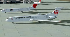 Japan Airlines BAe VC10-500-1 (jonf45 - 2 million views-Thank you) Tags: 2004 japan paint skin 10 flight airlines bae simulator sim vc jal fs2004 fs9 vc10 repaint relivery vc10500