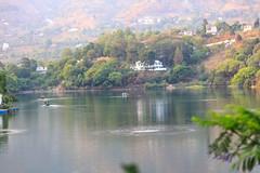 107A1095 (Tarun Chopra) Tags: india utrakhand canoneos5dsr uttrakhaand