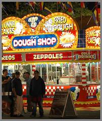 eastbrunswickcarnival14_050109 (forthemassesstudio) Tags: carnival fun tickets newjersey circus nj sausage fair games frenchfries ferriswheel amusementpark rides doughnuts amusements funnelcake carny attractions deepfried friedfood eastbrunswick route18 nj18 ebnj