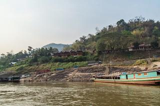 croisiere mekong - laos 43