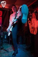 The Men That Will Not Be Blamed For Nothing - 12 (Shutter 16 Magazine) Tags: punk unitedstates livemusic southcarolina heavymetal worldmusic greenville steampunk localmusic musicjournalism wpbr internationalmusic theradioroom thementhatwillnotbeblamedfornothing kevinmcgeephotography